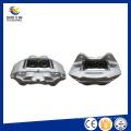 High Quality Auto Brake Caliper for Vigo Toyota