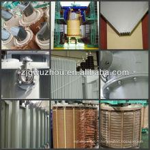 Phase 30kv / 380v / 220v Transformer a