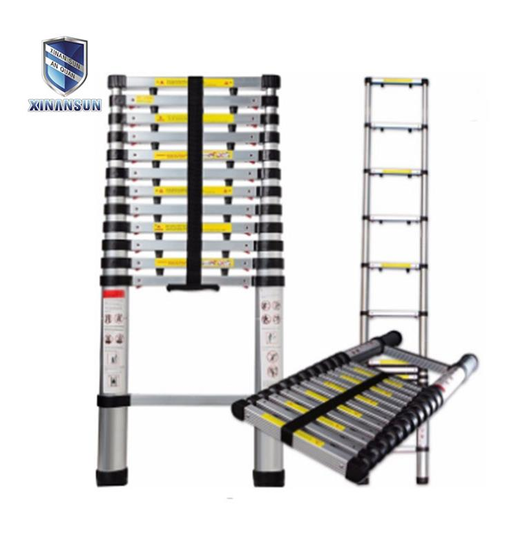household extension ladder