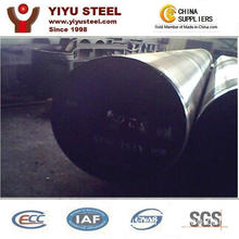 ISO Certificated Scm435/34CrMo4 H13 Alloy Steel Bar Fast Delivery