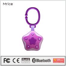 2017 горячей продажи продукта портативный мини Bluetooth Водонепроницаемый динамик для детей
