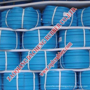 Hot Sale PVC Waterstop to Pakistan