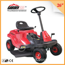 Ride On Lawn mower/Riding Mower/26""