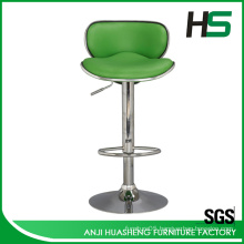 Anji high bar stool chair