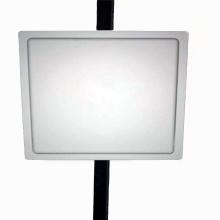 Antena Rfid de alta ganancia 12dbi de la fábrica directamente de la fuente