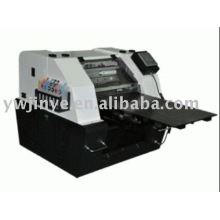 A3+Universal Flatbed printer