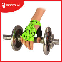 Gym Exercise Type Best Weight Lifting Gloves