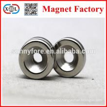 strong door holder parts of magnet