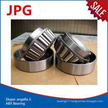 Jlm104946/10z Jlm104948/10 Competitive Price Taper Roller Bearing