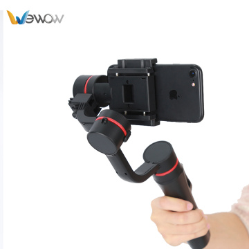 Long+stand+by+stabiliser+price