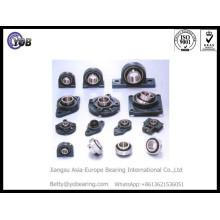 Tipo de Ucf Caixa de travesseiro Rolamento de esferas Ucf211