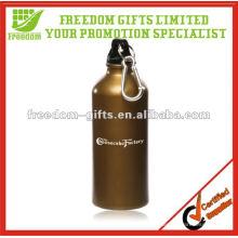 Benutzerdefinierte Printed Canteen Wasserflaschen