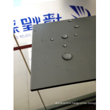 Acm ACP Wall Cladding Nano Self-Clean 4mm Aluminum Sheet