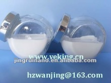 battery separator additive agent