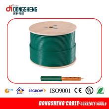 RG6 TV Cable 14m/Coil 23m/Coil 39m/Coil 60m/Coil