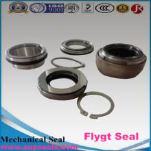 Flygt Pompes Seal Flygt 2151-010, 3126-180-090; 35mm