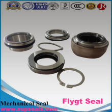 Flygt Pumps Seal Flygt 2151-010, 3126-180-090; 35mm