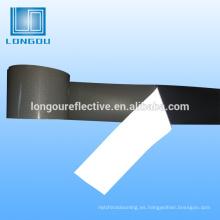 cinta reflectante de transferencia de calor