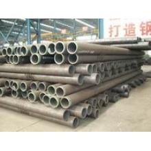 Liefert nahtloses Stahlrohr