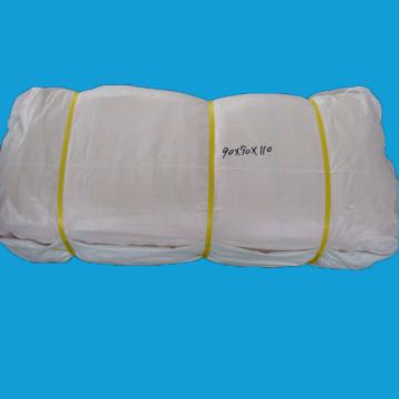 Best price safety factor: 5:1 bulk jumbo bag