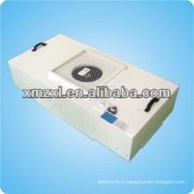 Блок Фильтр вентилятора