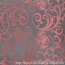 T / R Жаккардовая Ткань Подкладка для одежды