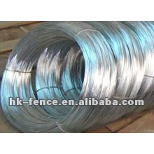 cable gl