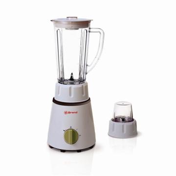 Atacado Juice Plastic Blender / Food Mixer Grinder B23