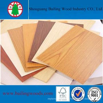 Konkurrenzfähiger Preis Fancy Sperrholz für Wohnmöbel