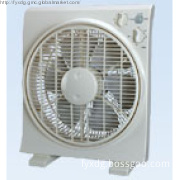 14\'\'Box fan/fan/stand fan/box fan/table fan/floor fan