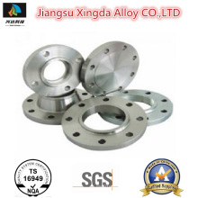 Forged and Casting Flange with High Quality