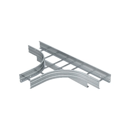 Ladder Tray T branch