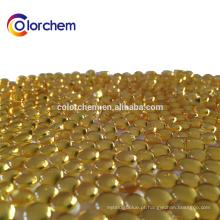 Poliamida Resina álcool solúvel, co-solvente de resina de poliamida