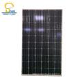 Hoch effizient Bestpreisgarantie 100 Watt Solarpanel