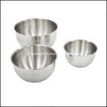 Mix Bowl Stainless Steel Bowl