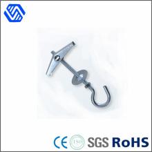 Hochwertiger Ankerbolzen Hochleistungs-Metall-Edelstahl-Toggle-Bolzen