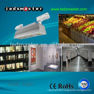 Energy Saving 60W High LED Tunnel Light