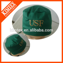 Fashion cheap printed OEM doctor hat with logo