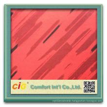 Print Auto Cover Fabric