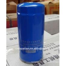 4 Cylinder/ 6 Cylinder Diesel Engine Oil Filter