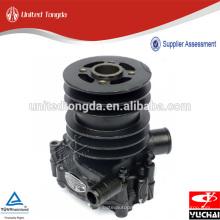Pompe à eau Geniune Yuchai pour F31D1-1307100C