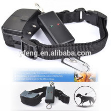 Best quality cheapest best quality led dog training collar