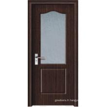 Porte en PVC P-050