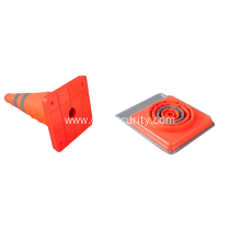 Promotional Various Durable Using Traffic Cone Price