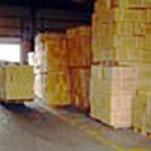 Good Air Cargo and Shipments From Shenzhen Guangzhou China to Birmingham