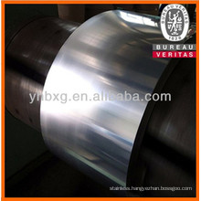 316L stainless steel strip with top quality ( 316L home appliance)