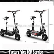 60v 2000w e scooter mit CE ROHS
