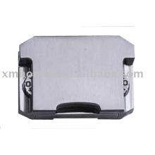 briefcase lock