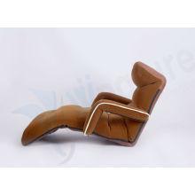 Portable faltbare Beinlose Boden Stuhl, Lounge Sofa Verkauf von Shenzhen zu Wordwhile