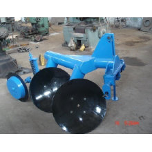 Top quality 1LYX offset disc furrow for sale